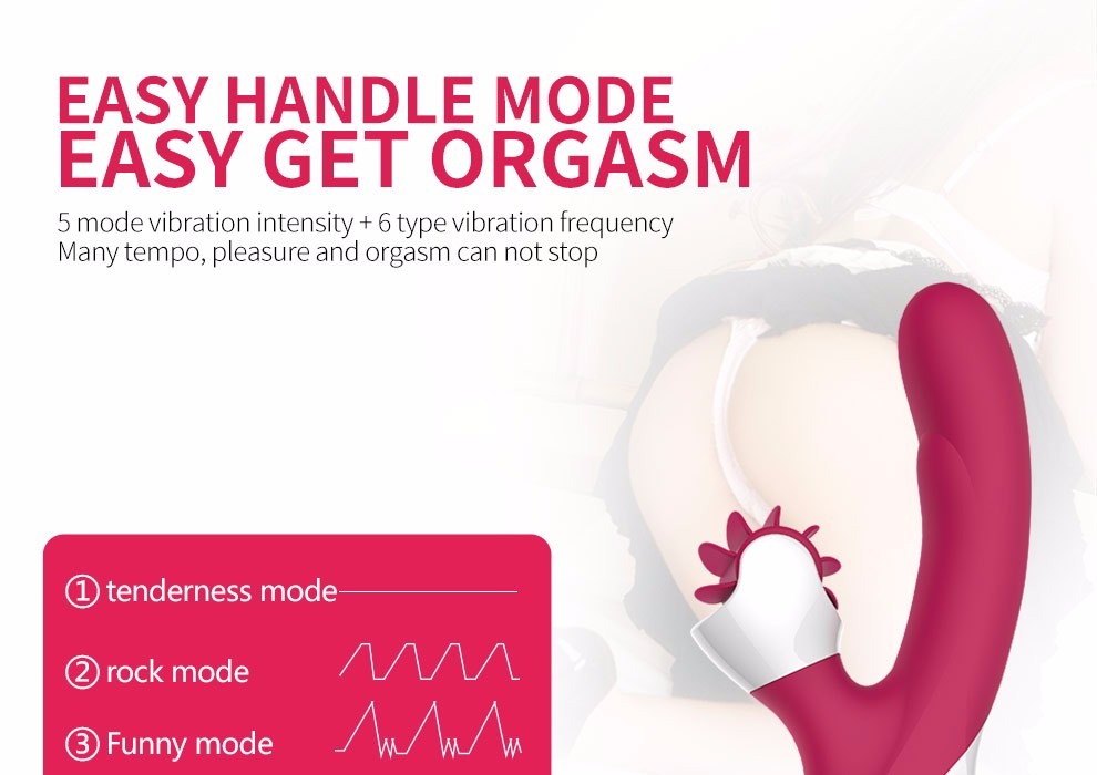 High Quality Products FREE Sample Condoms With Vibrator Motor Price Used In Mobile Phone