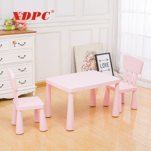 Malaysia skidproof kindergarten wholesale baby furniture