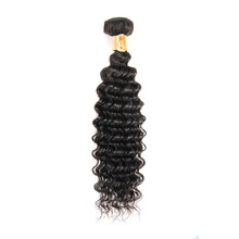 Hair extensions Brazilian hair styles cute deep wave free sample available