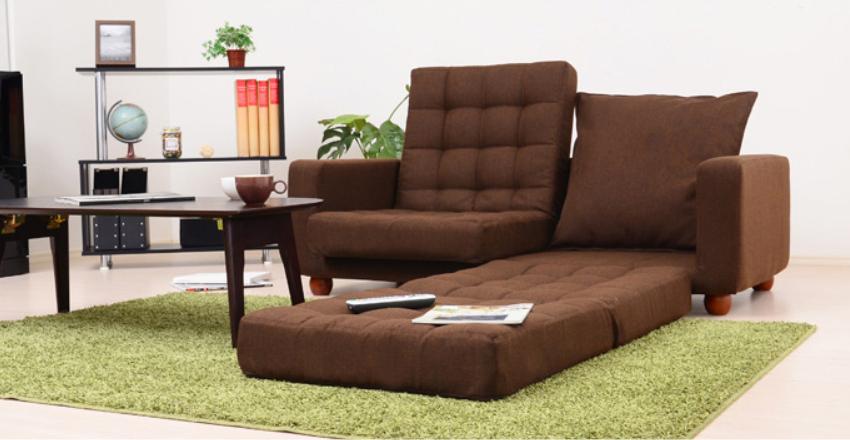 Floor corner sofa cum bed sofa bed b262 buy sofa bed for Buy floor sofa