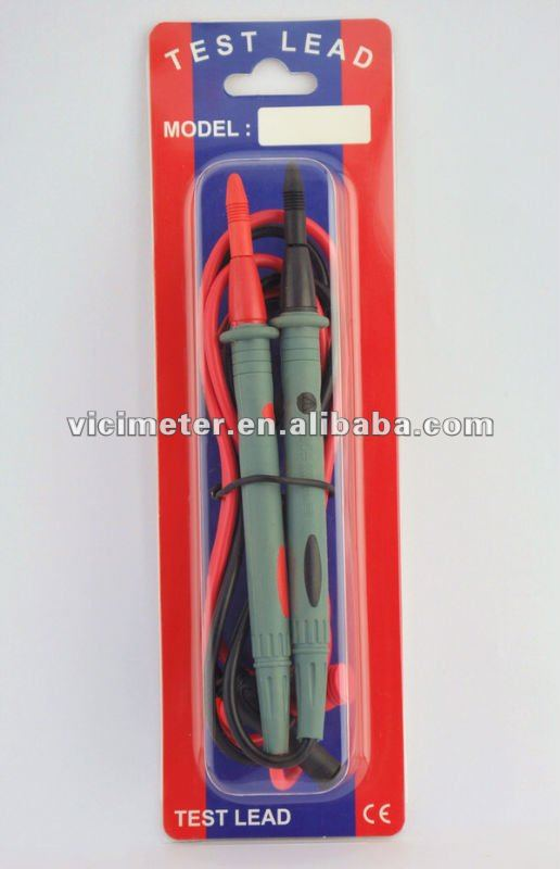 TL-98 accessory for multi tester meter