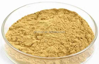 GMP factory Dendrobe seed extract Powder Dendrobine