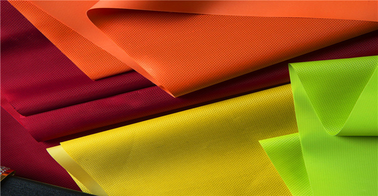 300D*300D polyester fabric Flame retardant fabric textile