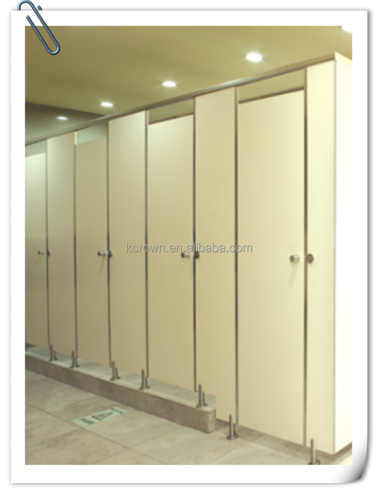 Wholesale toilet partitions online buy best toilet for Bathroom partition hardware