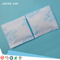Absorbking desiccant strips silica gel absorbent