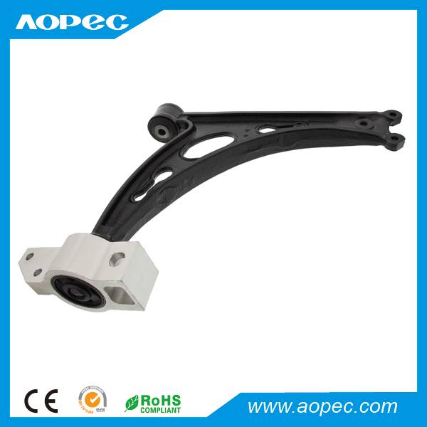 Car Parts Control Arm For Audi A3 8l 1K0407151AC