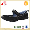 comfotable fashion lady shoes
