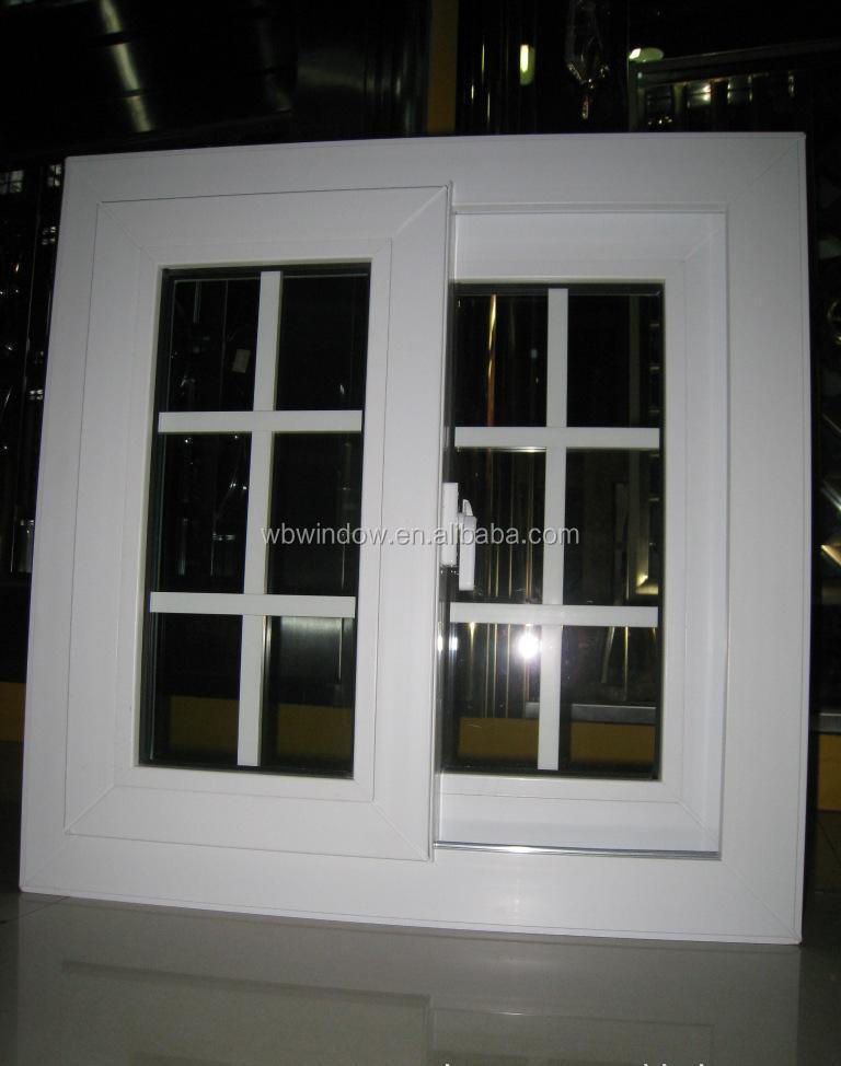 window grills design pictures,doors and windows