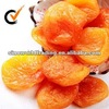 dried new apricot