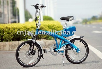 RH165 Electric Bicycle Kit made in China