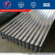 galvanized corrugated roofing sheet,corrugated sheets for roofing price,zinc corrugated roofing sheet