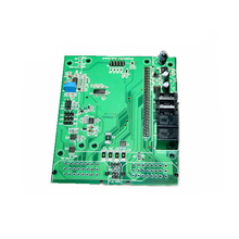 Shenzhen Professional Main Board LCD TV PCB Circuit Board Assembly Factory Over 10 Years
