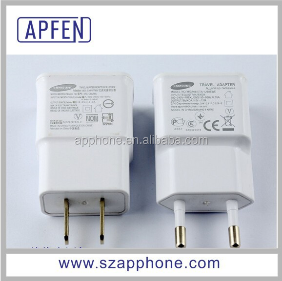 for iphone 3gs Charger Adapter,Supporting Paypal with CE Certification