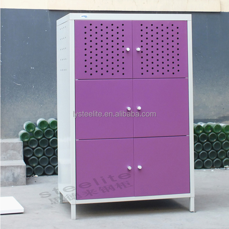 color combinations design/marble top modular aluminium kitchen cabinet