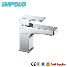 European Style Small Hand Wash Basin Tap Water 19 1101