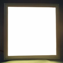 Pioneer large wholesalse New design and high quality LED 36w square panel light