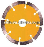 diamond saw blade for cutting general purpose