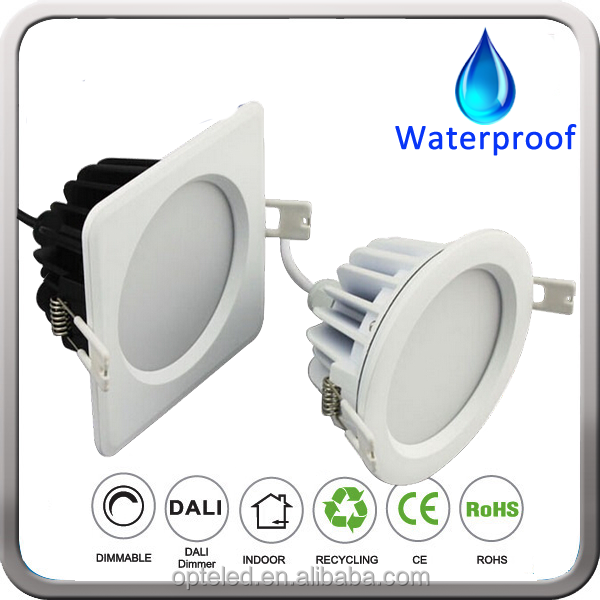 ip65 f hrte dusche lampe wasserdichte led deckenleuchte 7w 10w 12w 15w led downlights produkt id. Black Bedroom Furniture Sets. Home Design Ideas