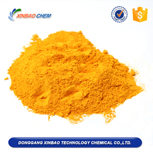 Buy China ferrocene petroleum catalyst/oil additive/octane improver