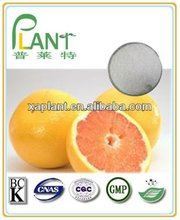 100% Natural dried grapefruit seed extract