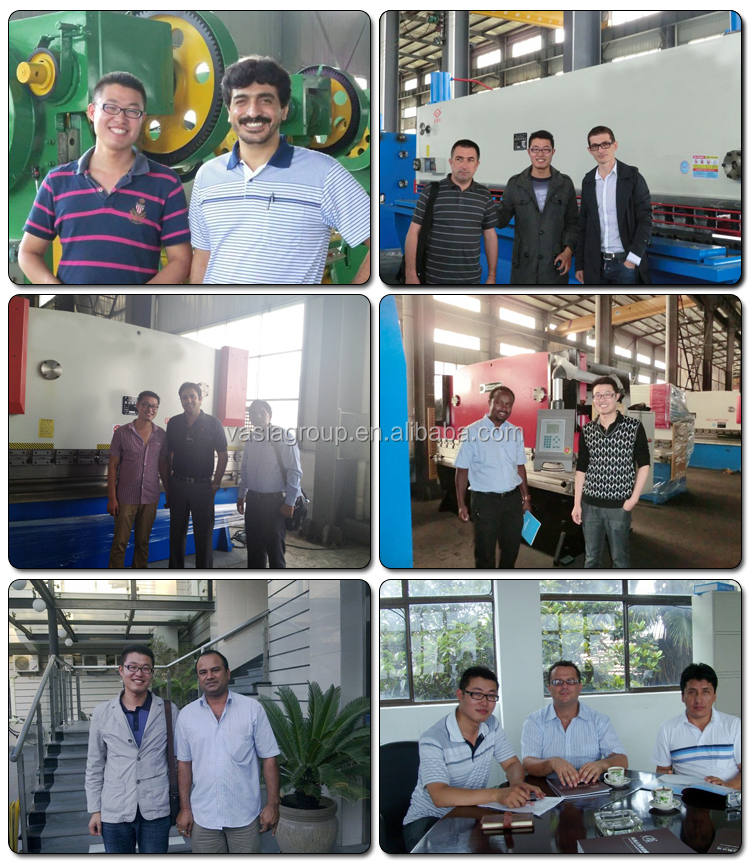 Novos produtos 2017 produto inovador 3kw máquina de chanfrar, canto nocthing máquina, máquina de chanfrar ângulo de mercadorias provenientes da china