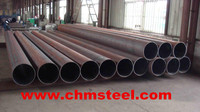 Seamless Steel Pipe Material s45c JIS Carbon Steel Pipe