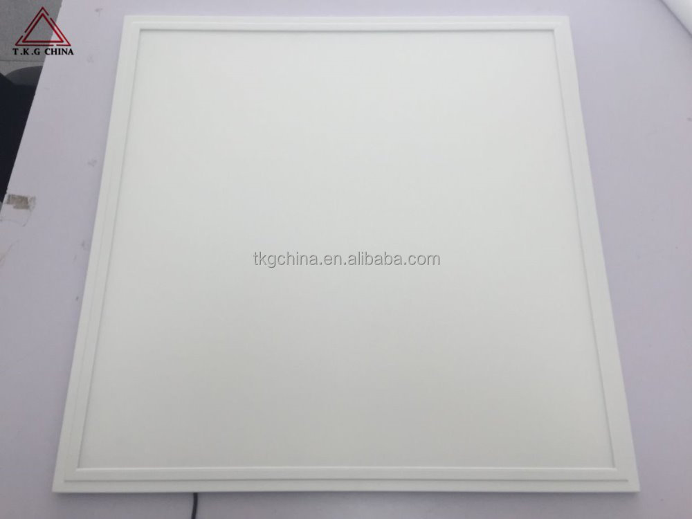 best seller led light panel, 40w 595X595 LED ceiling panel light, led panel light factory