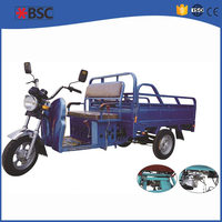 high quality bajaj 150cc pulsar motor bike for passenger transportation
