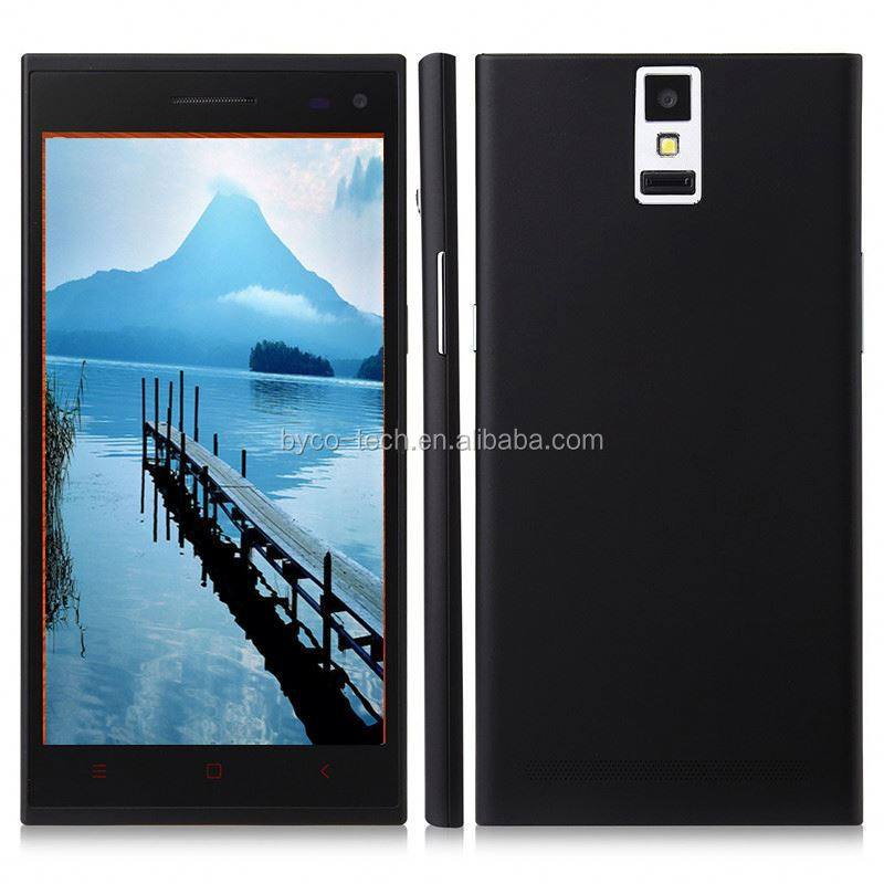 Popular famous brand mobile phone touch screen 7 inch smart phone