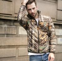 Wholesale High Fashion European American Plain Black Big Raccoon Collar Down Jacket Winter Men