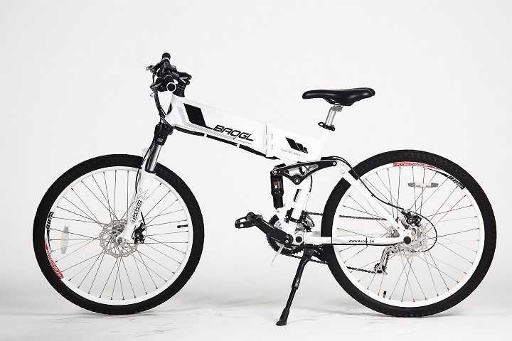 26 inch electric mountain bike with 250w Brushless hub motor baby <strong>cycle</strong> price
