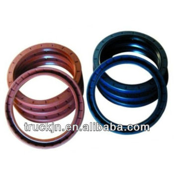 howo oil seal for sale