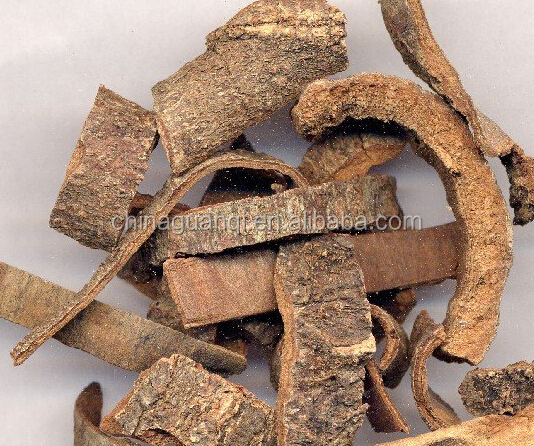 sell all kinds of cassia cinnamon