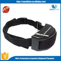 2016 Effective Auto Bark Stopper Dog Training Collar WT758