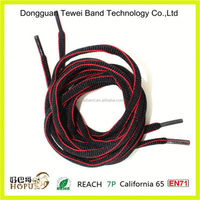Polypropylene Braid Rope Pp Twisted Rope
