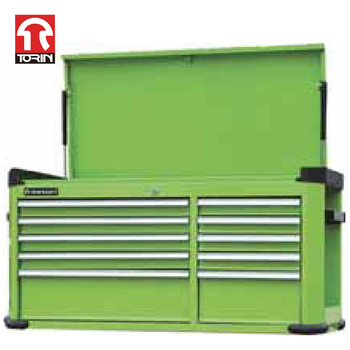 Torin TBT9410-X Industrial tool cabinet