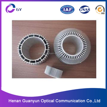 Factory Supply High Quality Led Modular Heat Sink