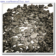 2017 Carbon Additive Calcined Anthracite Coal with high carbon carbon additive Details