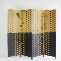 Selling Room Partition Screens Folding Room Divider For Ornament