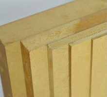 MDF 2/3/6 MM to Africa