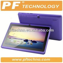 "gpad 7"" tablet pc"