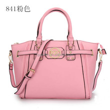 2015 good quality fashion designer brand name fake saffiano leather woman bags ladies ladies stylish bags PU handbags
