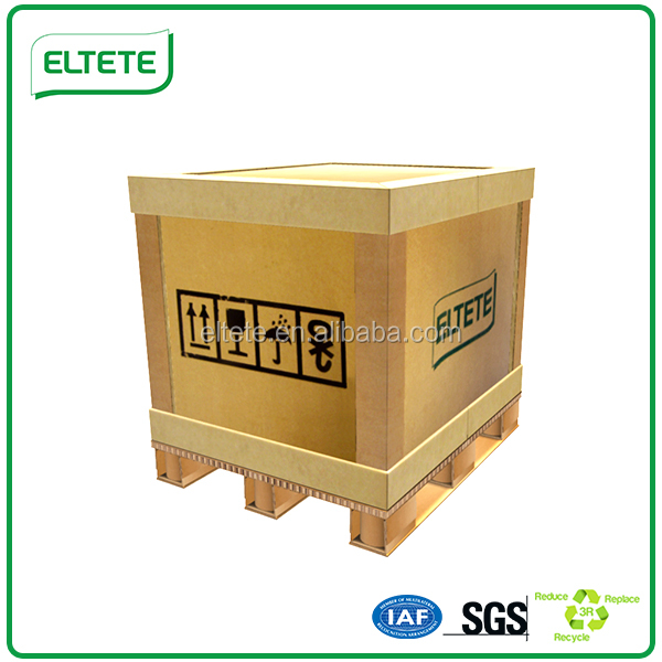 Economical Shipping Boxes for transportation