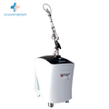 2018 HOT Super picosure laser for tattoo removal and skin rejuvenation