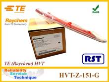 Electric Parts indoor Kit equivalent to raychem pe heat shrinkable tube