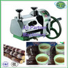 /product-detail/rechargeable-manual-sugar-cane-juice-machine-1878738072.html