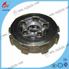 Top Quality Hot Sale Motorcycle Clutch Pressure Plate CG300-1 High Quality