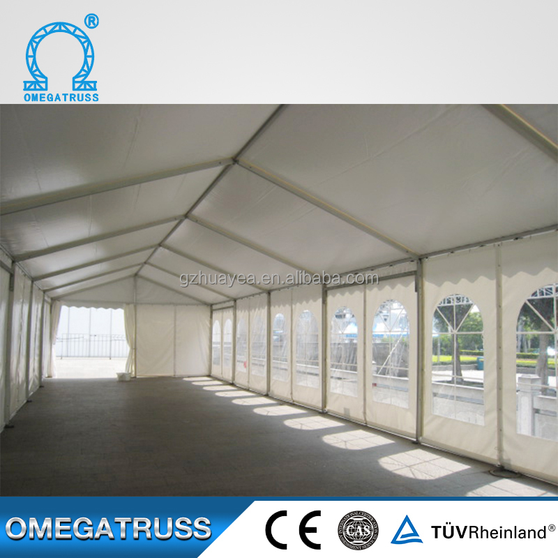 China Supplier Aluminum alloy 4x4 canopy tent