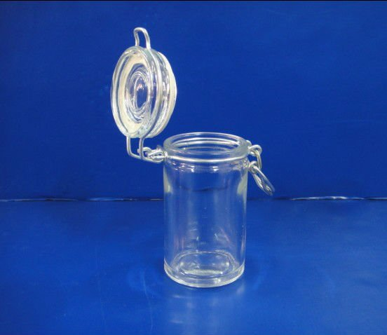 list manufacturers of glass jar with clamp lid buy glass jar with clamp lid get discount on. Black Bedroom Furniture Sets. Home Design Ideas