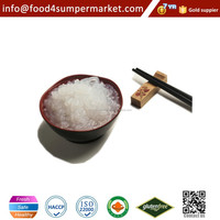 health food shirataki rice konjac rice